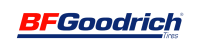 BF Goodrich Tires Lebanon