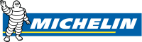 Michelin tires Lebanon