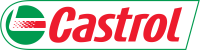 Castrol Oil Offers