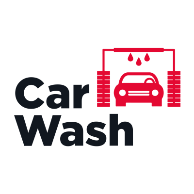 Wheelax Car Wash